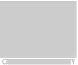 mg电子游戏-mg电子游戏官网-mg4355线路检测